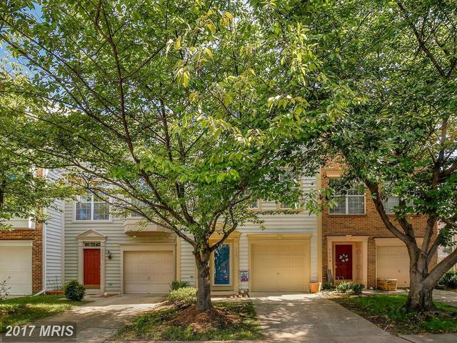 1137 Cypress Tree Place Image #1