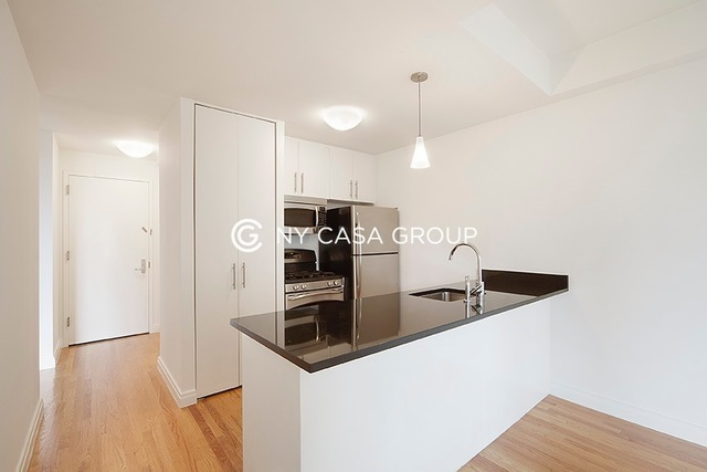 181 East 119th Street, Unit 6B Image #1