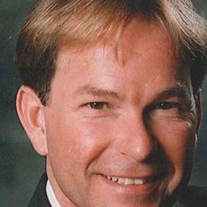 Robert Mayer, Agent in San Francisco - Compass