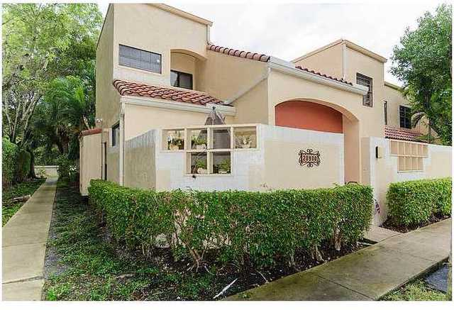 20900 Leeward Court, Unit 2181 Image #1
