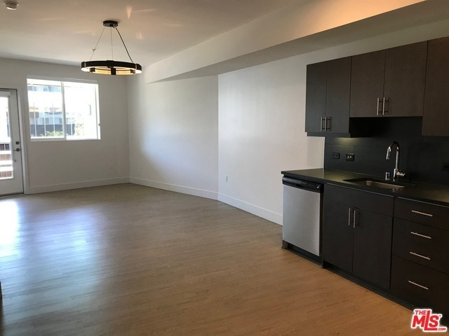12760 Millennium Drive, Unit NB214 Los Angeles, CA 90094