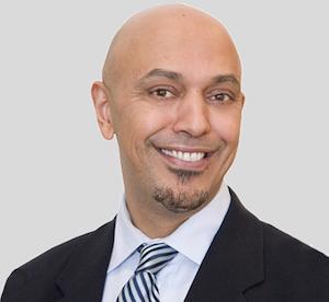 Eyal Zabari, Agent in NYC - Compass