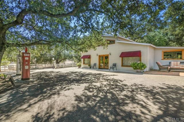 15677 Lyons Valley Road Jamul, CA 91935