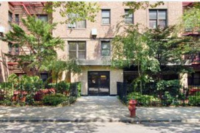 282 East 35th Street, Unit 6N Image #1
