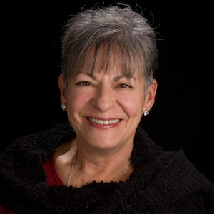Judy Wolfe, Agent in Denver - Compass