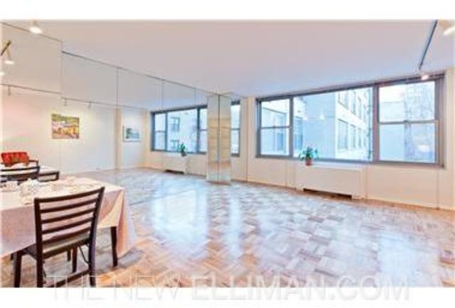 500 East 83rd Street, Unit 5A Image #1