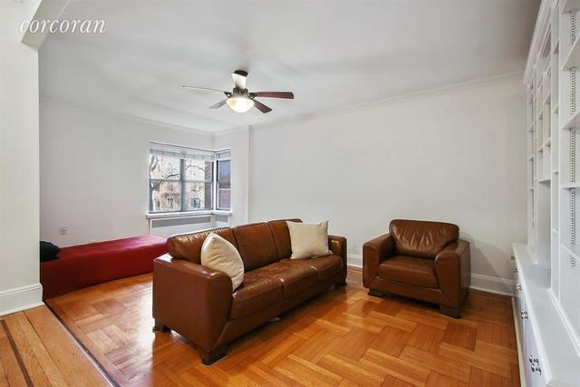 230 Park Place, Unit 3C Image #1