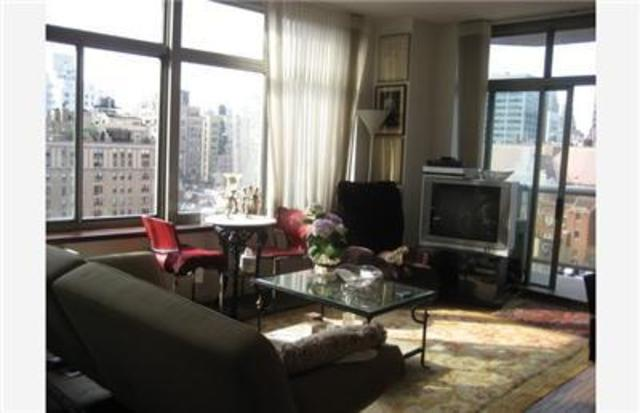 188 East 64th Street, Unit 1006 Image #1
