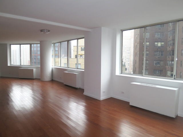 420 East 54th Street, Unit 21CD Image #1