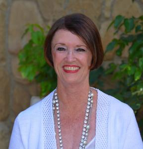 Suzanne Perkins,                     Agent in Santa Barbara & Montecito - Compass