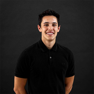 Dalton Gomez, Agent in Los Angeles & Orange County - Compass