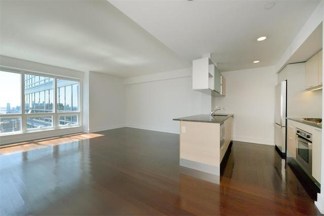 350 West 42nd Street, Unit 43F Image #1