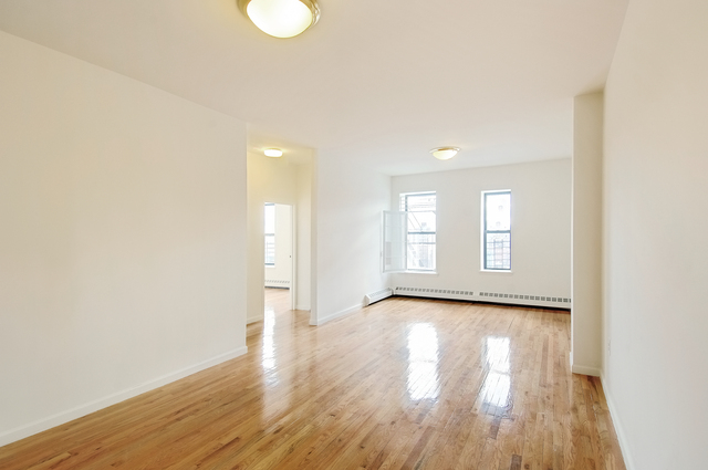 418 West 129th Street, Unit 17 Image #1