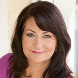 Karen Grotte,                     Agent in San Francisco - Compass