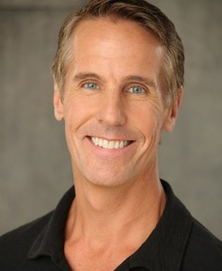 Kevin Jobe,                       Agent in Los Angeles - Compass