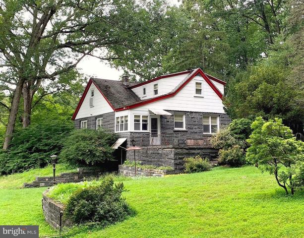 3580 St Peters Road Elverson, PA 19520