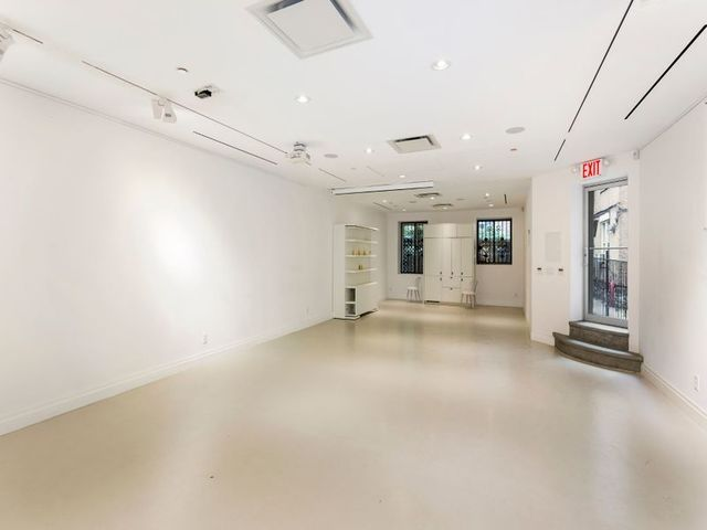 50 West 86th Street, Unit G Image #1