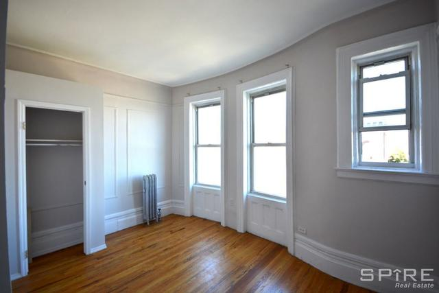 786 St Johns Place, Unit 4B Image #1