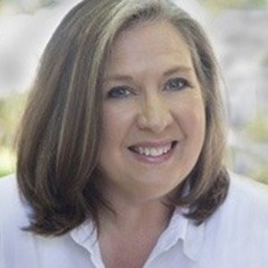 Robin Kallman,                     Agent in San Francisco - Compass