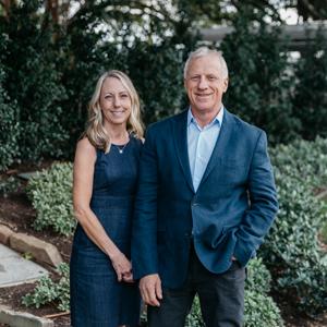 John and Debi Team,                       Agent in Dallas - Compass