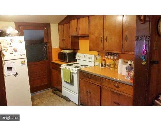 26 7th Street Salem, NJ 08079