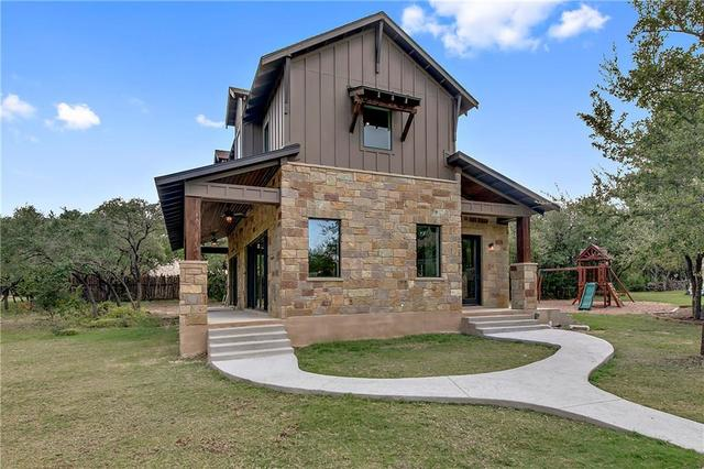 10010 Grand Summit Boulevard Dripping Springs, TX 78620