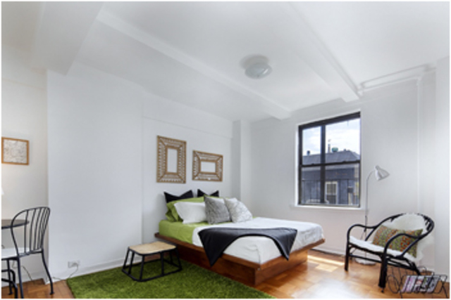 226-230 East 12th Street, Unit 9G Image #1