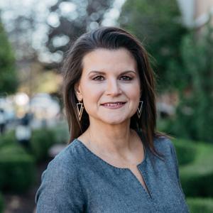 Jessica Smith,                       Agent in Dallas - Compass