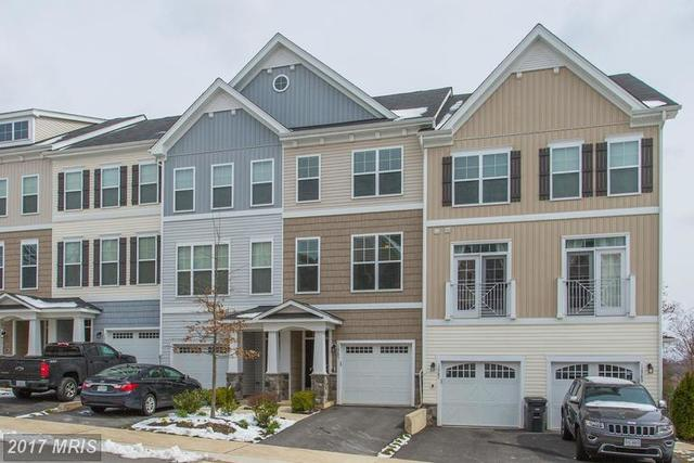 12785 Lotte Drive, Unit 11 Image #1