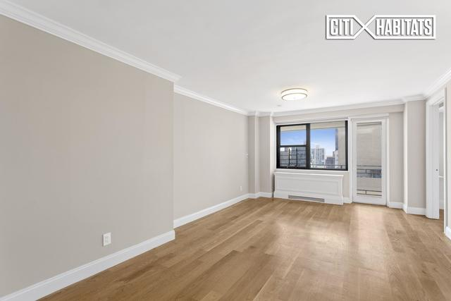 305-315 East 86th Street, Unit 2LW Image #1