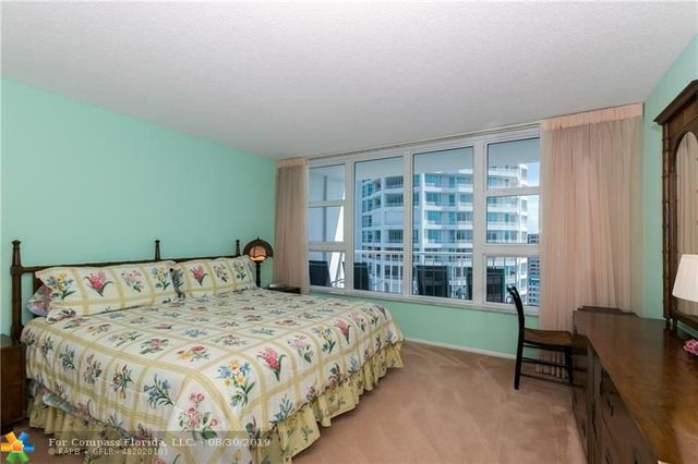 1620 South Ocean Boulevard, Unit PHN Pompano Beach, FL 33062