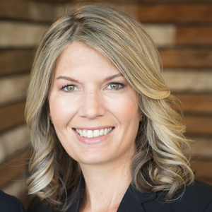 Heather Rogers, Agent in Los Angeles - Compass