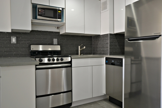 85 East 10th Street, Unit 3B Image #1