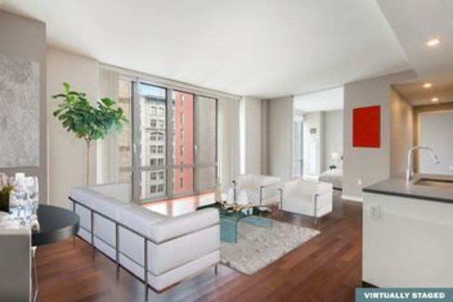 4 West 21st Street, Unit 10A Image #1