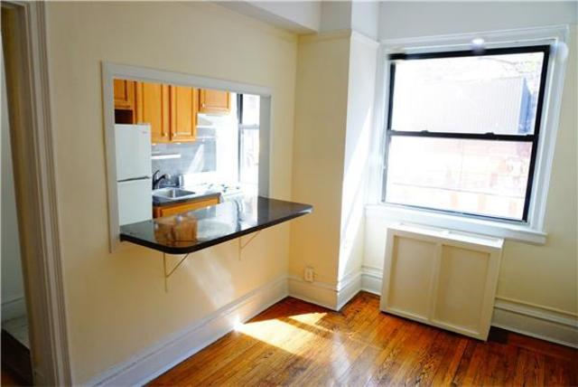 237 East 20th Street, Unit 1G Image #1