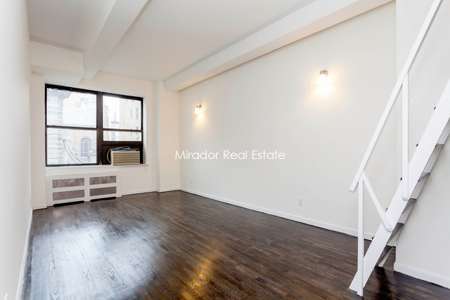 43 West 16th Street, Unit 5B Image #1