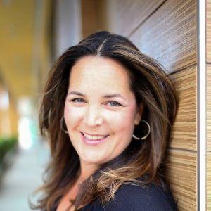 Shira Adatto, Agent in Los Angeles & Orange County - Compass