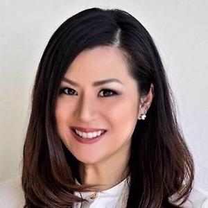 Amy Hsueh,                       Agent in Los Angeles - Compass