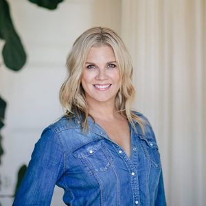 Allison Root, Agent in Los Angeles - Compass