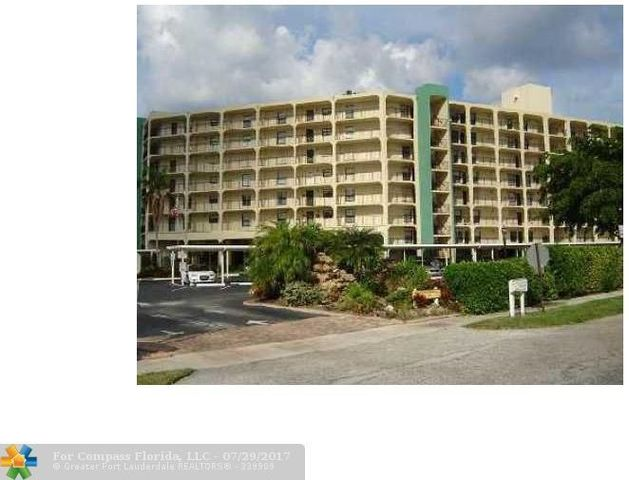 1629 Riverview Road, Unit 219 Image #1