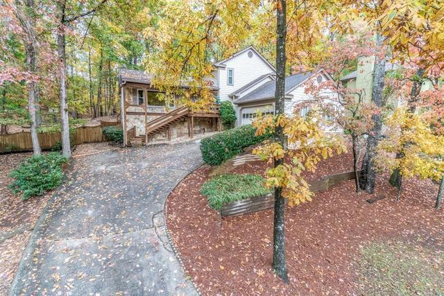 725 Wheeler Peak Way Johns Creek, GA 30022