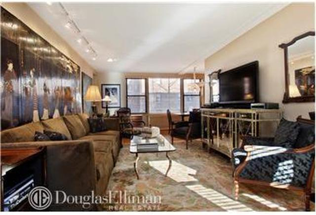 342 East 53rd Street, Unit 1D Image #1