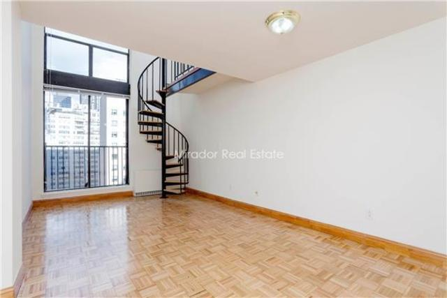 153 East 32nd Street, Unit 5C Image #1