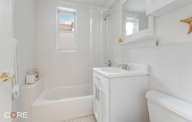 79-10 34th Avenue, Unit 5P Image #1