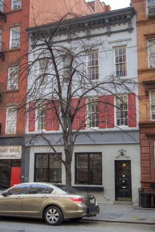 310 East 82nd Street, Unit 2 Image #1