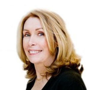 Maureen McCormick, Agent in Los Angeles - Compass