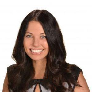 Jaisa Bishop, Agent in Los Angeles - Compass