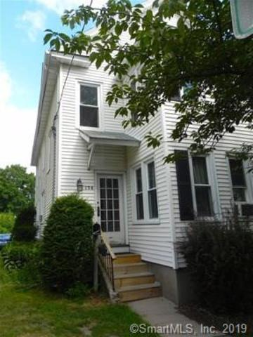 156 College Street, Unit 2 Middletown, CT 06457