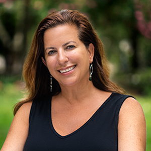 Jill Seidman,                     Agent in Philadelphia - Compass