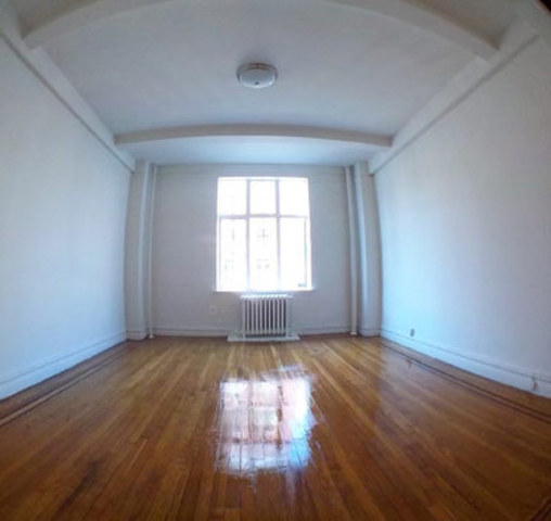 208 West 23rd Street, Unit 602 Image #1
